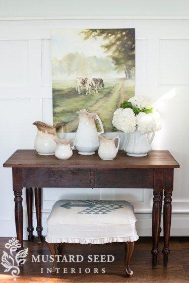 17 Best Images About Home Decor On Pinterest Miss Home Decorators Catalog Best Ideas of Home Decor and Design [homedecoratorscatalog.us]