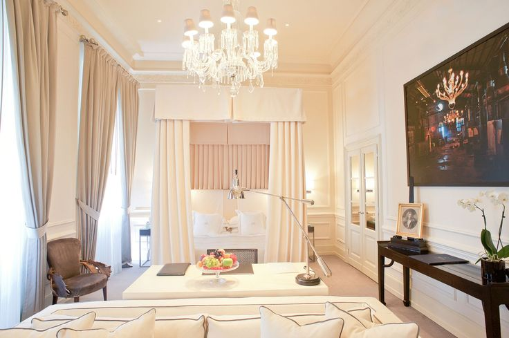 Hotel Florence - Five stars hotel - 5 stelle Firenze - Boutique Hotel J.K. Place, Florence, Firenze, Italy