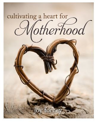 145 best just for me books images on pinterest book lists free ebook cultivating a heart for motherhood fandeluxe Document