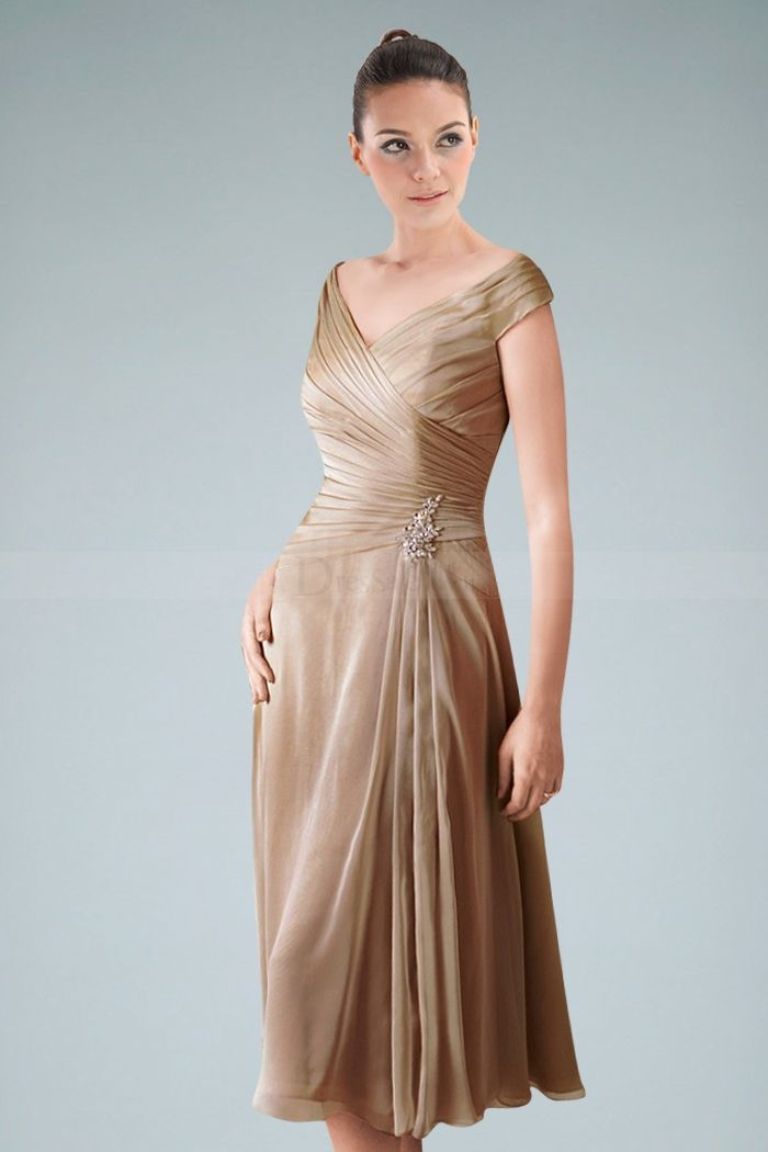 17 best images about mother of the groom dress on for Mothers dresses for a wedding