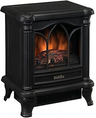 small heater for bedroom best 25 electric wood stove ideas on electric 17277