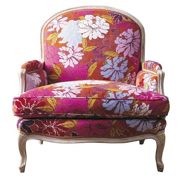 17 best images about sofas armchairs on pinterest jean paul gaultier armchairs and stockholm. Black Bedroom Furniture Sets. Home Design Ideas