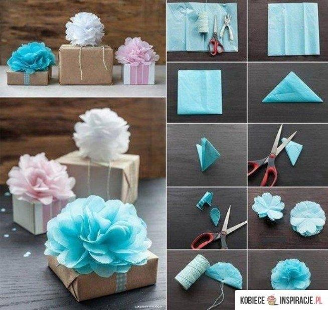 gifts :) #diy #gifts