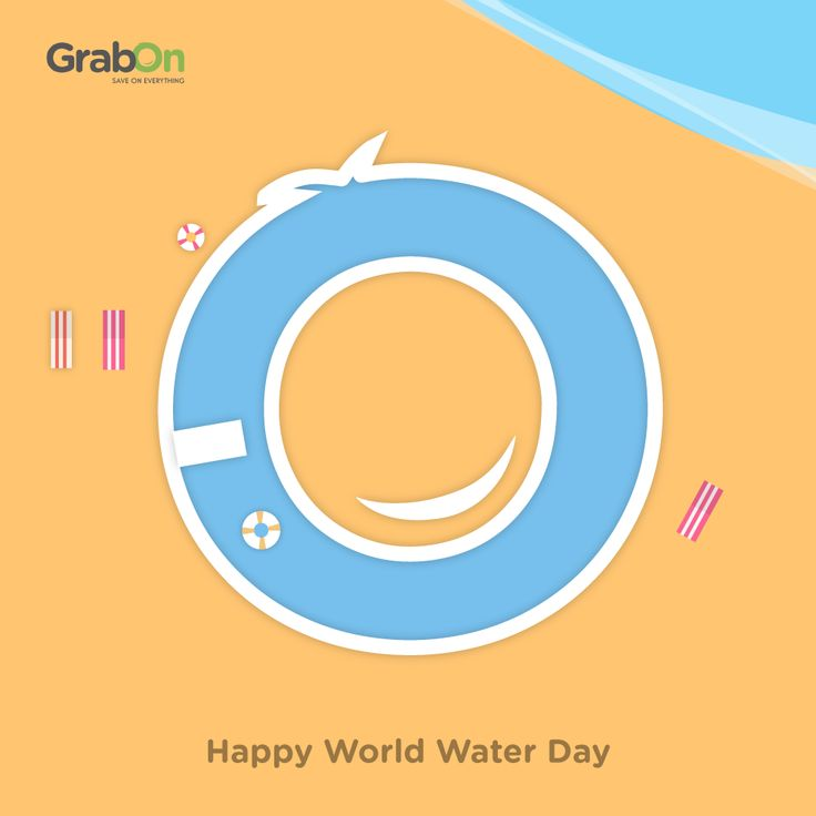 Thousands have lived without love, not one without water 💧  #worldwaterday #Savewater #waterday #water #wednesdaywisdom #quote #love