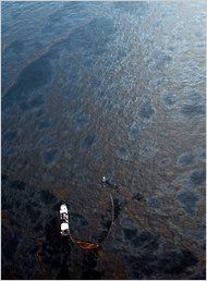2010 Gulf of Mexico Deepwater Horizon Oil Spill - The New York Times  - Chronology of Coverage  http://topics.nytimes.com/top/reference/timestopics/subjects/o/oil_spills/gulf_of_mexico_2010/