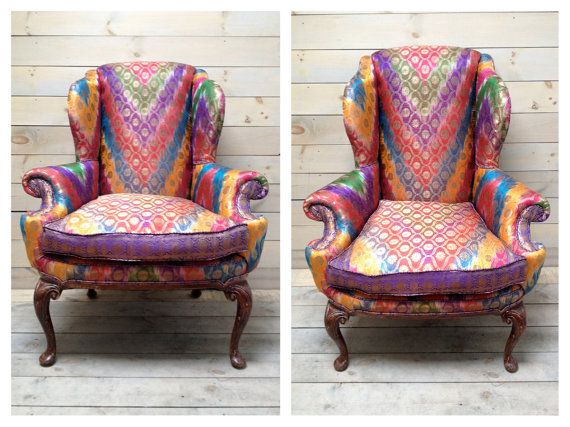 100 ideas to try about parts of a chair the office for Sari furniture designer