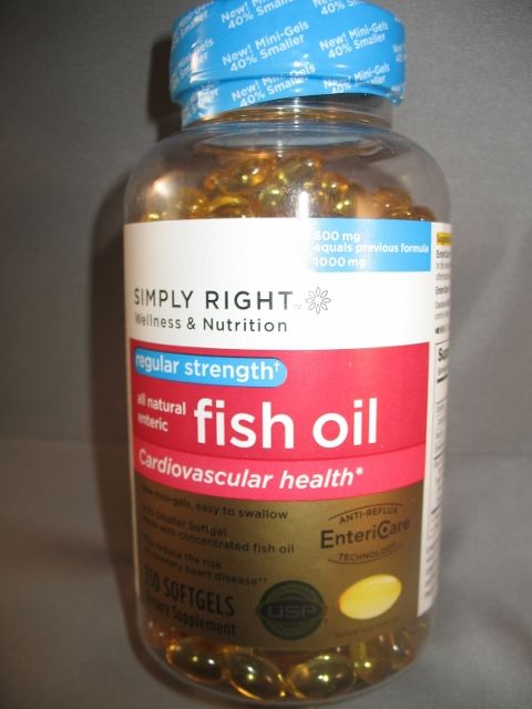 36 best pack go foods for travel images on pinterest for Fish oil nutrition