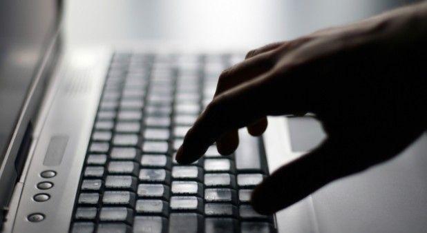 Cuentas bancarias creadas sin permiso pueden denunciarse en Prodhab