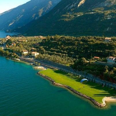 Garda Lake (1)