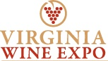 February 19-24, 2013  Virginia Wine Expo - Richmond, Virginia
