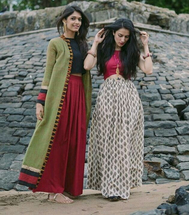 ❤Ethnic Fashion Outfits❤#style #beauty  #bollywoodfashion #celebstyle #lehenga #indian #desi #pakifashion #indianstyle #bridalcouture #gowns #asianclothing #asianweddings #pakistani fashion  #pakioutfits #indianweddings #embroidered #handcrafted #unique #stylefile . For More Follow Pinterest : @reetk516