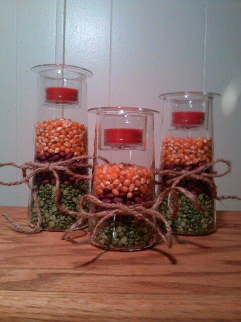 20 best images about ideas for my party lite candle for Partylite dekoration