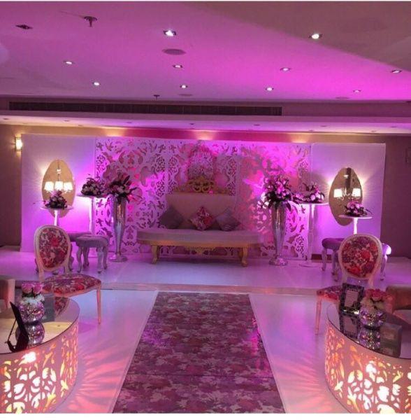 فندق بيتال العليا الفنادق الرياض Hotel Riyadh Petal