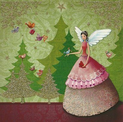 My Correspondances, Nina Chen, Mila Marquis collection - lucyp21 - Picasa Webalbums by matilda