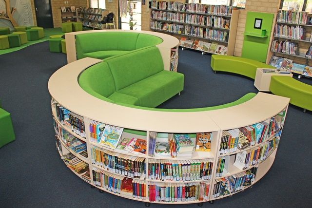 17 Best Images About Library Furniture Randford Primary School On Pinterest Vinyls Library