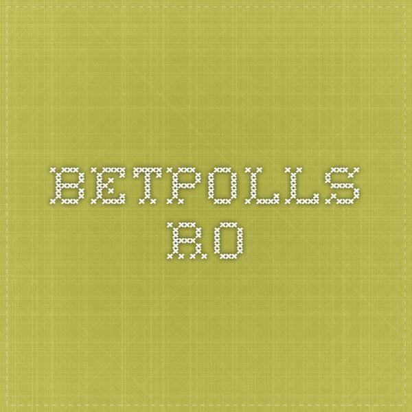 betpolls.ro