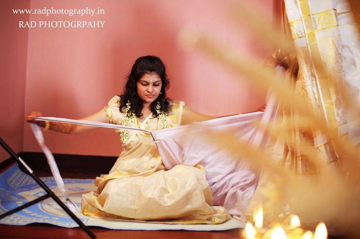 Kerala Wedding Photography wedding photography Kerala