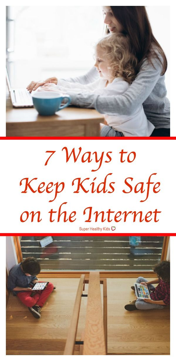 online teen safety  teen s talking  communicating with your teen  girls  texting  stay Pinterest