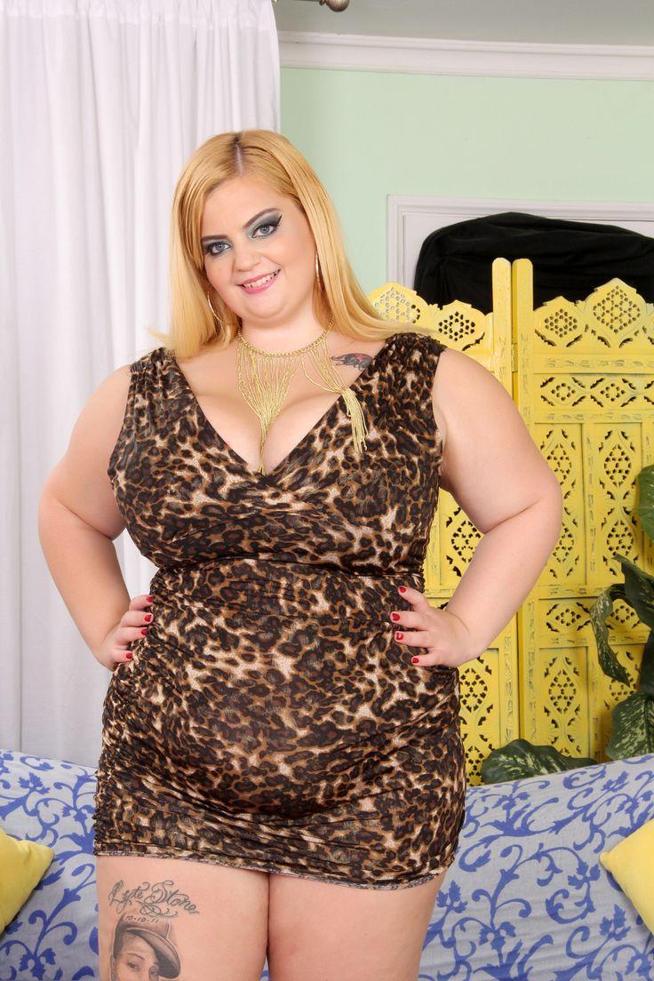 Bbw 39 women benicia dating