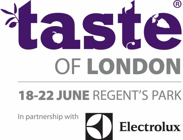 Taste of London 2014 weekday tickets up for grabs!