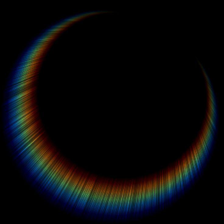 sun_1.png (1024×1024)