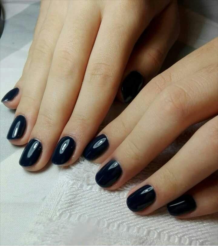 Navy*Blue