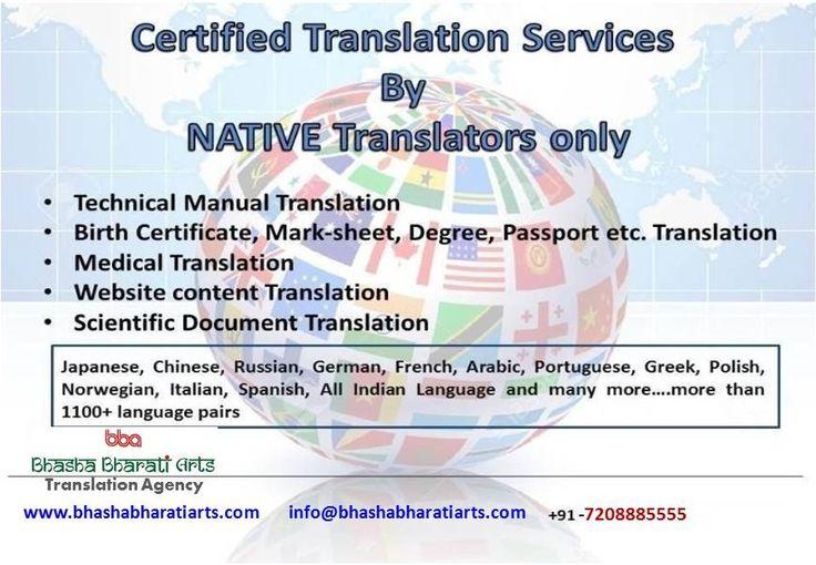 #Bhasha_Bharati_Arts providing #multiple #language #translation #services in #mumbai #india ~ https://goo.gl/zKCxNP #translationagency #mumbai #india #documenttranslation #certifiedtranslation #bhashabharatiarts #indianlangauges #translationservices #languages #bhashabharati