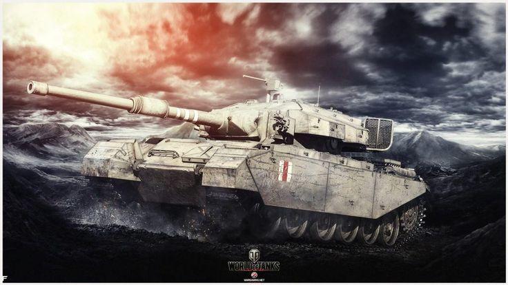 Centurion Tank World Of Tanks Wallpaper | centurion tank world of tanks wallpaper 1080p, centurion tank world of tanks wallpaper desktop, centurion tank world of tanks wallpaper hd, centurion tank world of tanks wallpaper iphone