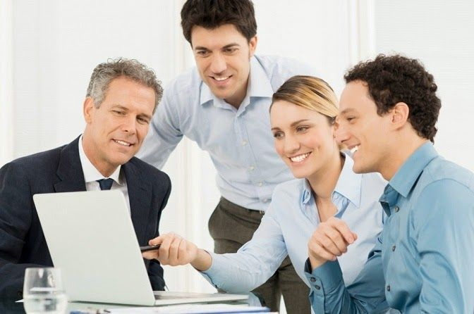 Payday Loans South Carolina is your quick  of finances for the resource of