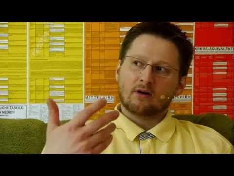 Magas vérnyomás, és a vese elváltozásai, ciszták és daganatok (ujmedicina, biologika) - YouTube