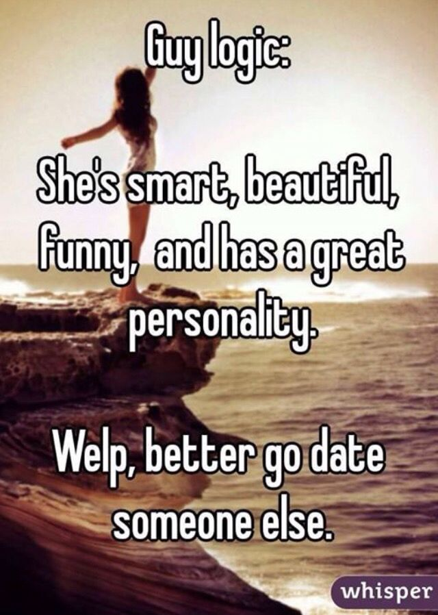 Top 30 Funny Dating Quotes