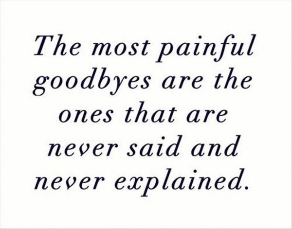Best 25+ Funny farewell quotes ideas only on Pinterest ...
