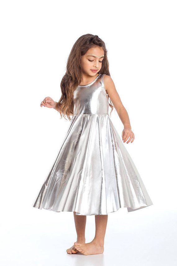 482e86d9b7 Girls Dress