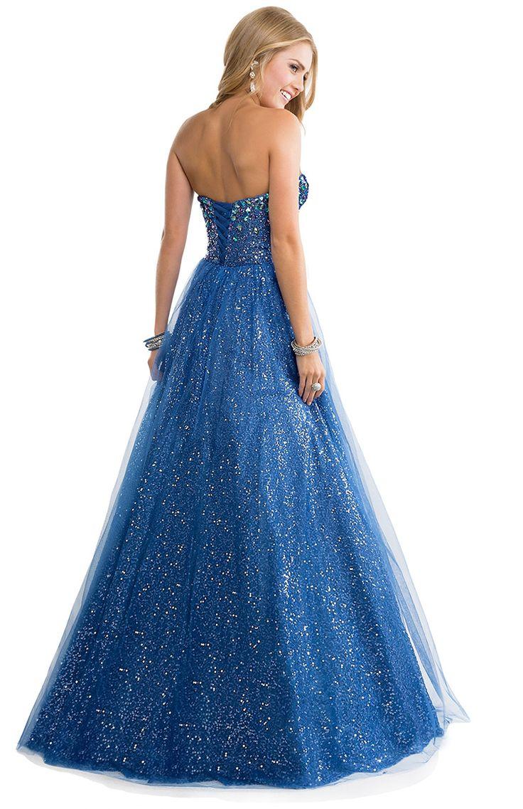 148 best Grad/Prom 2017 <3 images on Pinterest | Formal prom ...