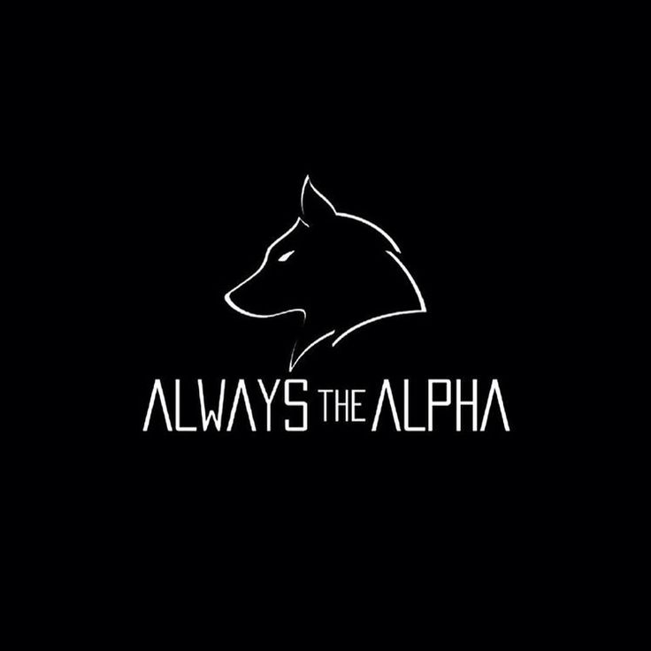 Our company is dedicated to breeding a new alpha. An individual who is capable of elevating the traits of strength, dominance, and intimidation beyond their physical characteristics. A leader who puts a higher priority to mastering themselves and developing the mental capacity to overcome any obstacle life may throw their way. Somebody who refuses to be satisfied with anything less than greatness.