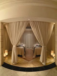 Find out why home decor is always essential! Discover more luxury spa decor details at http://www.maisonvalentina.net/