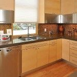 Modern furniture | Design and steps to choosing Windows Home | http://discount-modern-furniture.com