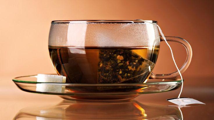 Как выбрать хороший пакетированный чай - Советы на каждый день