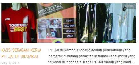 http://syarifhidayahmeno.blogspot.com/2014/06/adro-textile-konveksi-murah-indonesia.html