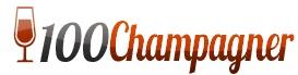 Champagner günstig und exklusiv kaufen bei www.100Champagner.de - Dem No.1 Onlineshop für Champagner und Premiumspirituosen. Moet, Veuve Clicquot, Dom Perignon, Grey Goose Vodka, Belvedere Vodka, Monkey 47 Gin, Moet Ice Imperial kaufen