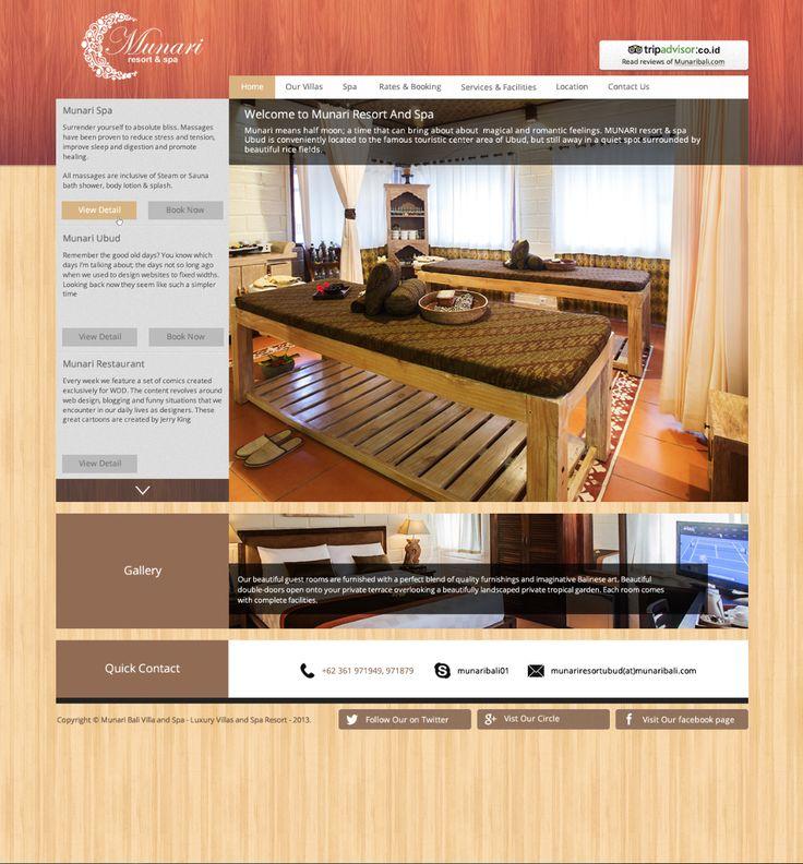 Munari Villa Mockup Version 3