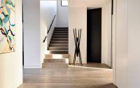 004-mk2-house-canny-design