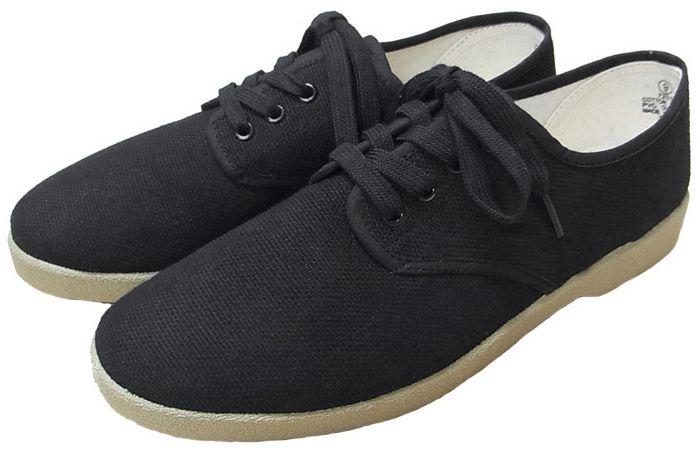 Quot Winos Quot Or Quot Krokasacks Quot Were The Universal Casual Shoe