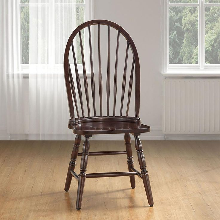 1000 ideas about windsor dining chairs on pinterest