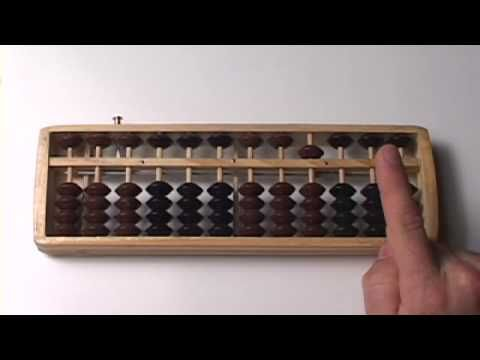 Place Value Worksheets place value worksheets using abacus : 1000+ ideas about Abacus Math on Pinterest | Preschool math ...
