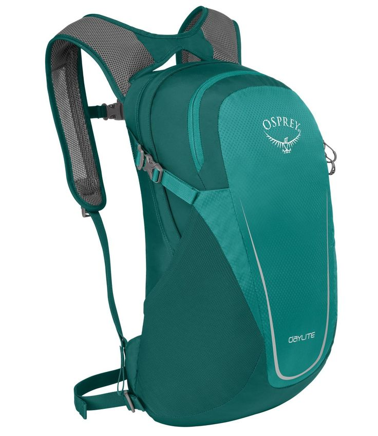 Best 25+ Backpack with wheels ideas on Pinterest