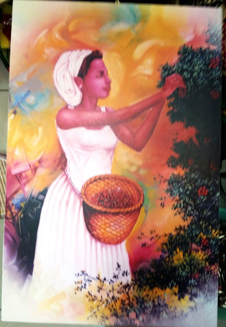 Ethiopian,Eritrean+Habeshan,+African+Drawings+and+Arts+Free+shipping+world+wide++9