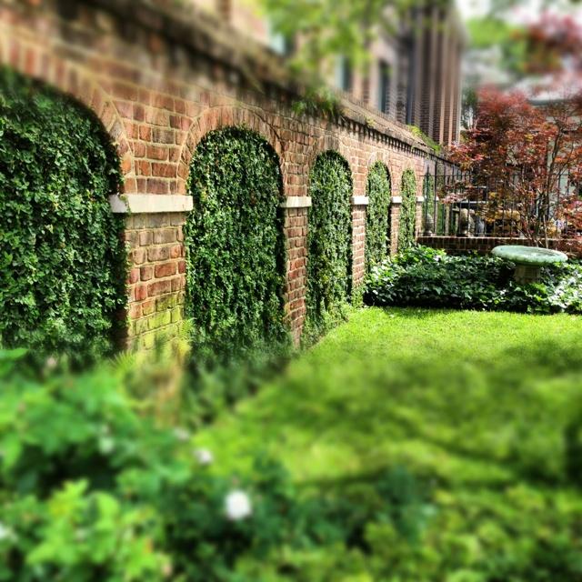 Landscape Lighting Highland Park: 16 Best Highland Park Homes Images On Pinterest