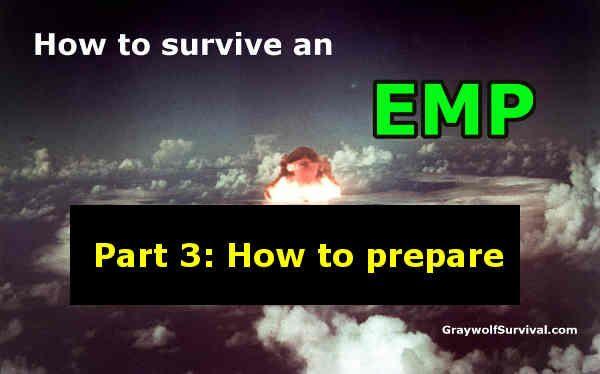 emergency solar storm survival guide - photo #10