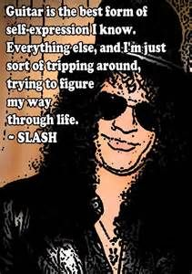 guns n roses lyrics - Bing Images